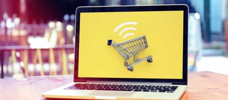 Online alışverişte dikkat edilmesi gereken altın...