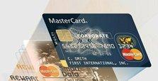 EU fines Mastercard 570 mln euros in anti-trust action