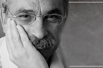 Türk edebiyatının Özel şairinden alıntılar