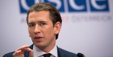 Far-right enters government in Austria