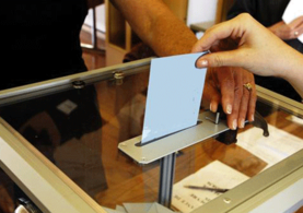 Numan Kurtulmuş referandum tarihini açıkladı