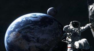 NASA 2024te Aya iki astronot göndermeyi planlıyor