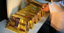 Turkish gold refinery denies alleged trade with Caracas