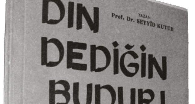Dünden bugüne mütedeyyin kültür mahfilleri