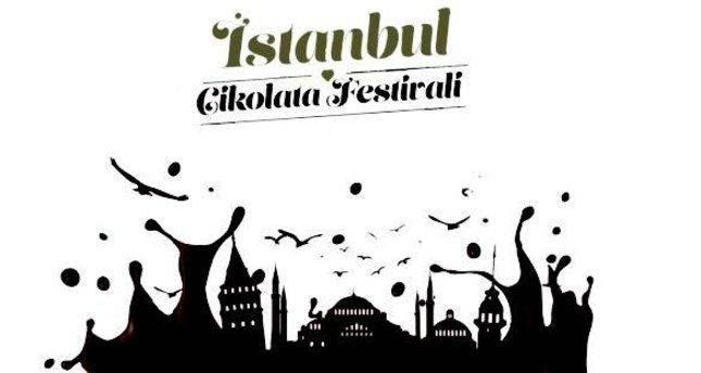 Ekim ajandası | Festival