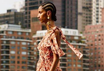 New York Moda Haftası Eylül Tarihleri Belli Oldu