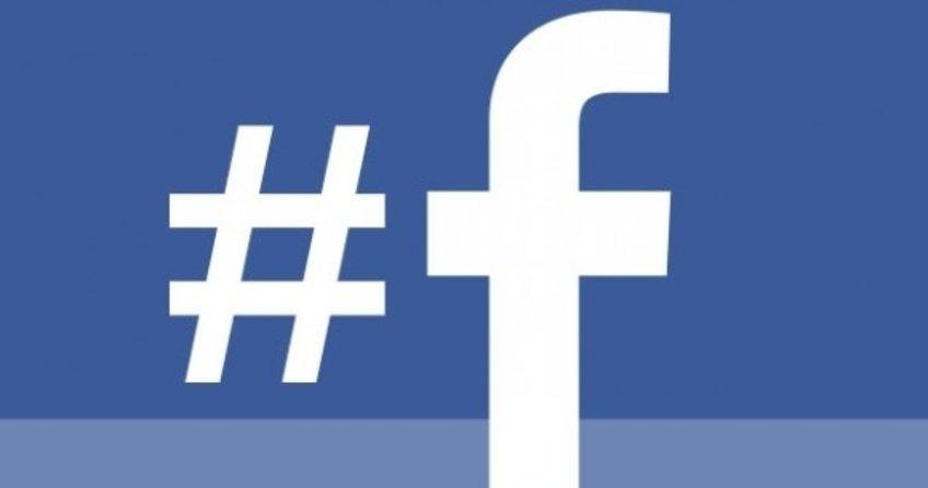 Facebook Trend Topic'i kullanıcılarına sunacak