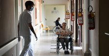 After coronavirus, Italian nursing homes face fight to survive