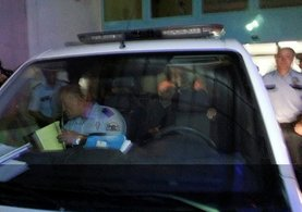 Ünlü oyuncu gözaltına alındıktan sonra serbest bırakıldı!