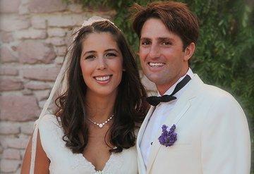 Evliliği sallantıda