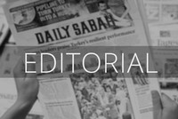 Sunday, Aug. 7, 2016, was a historic date for Turkey and will be written in the almanacs of the Republic. Millions of Turkish citizens, the president, prime minister, leaders of political parties,...