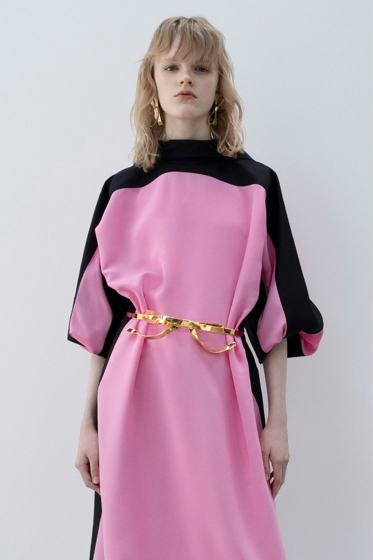 Marni 2019 Resort