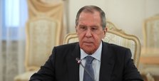 Lavrov: Risks of nuclear war increase because of US withdrawal