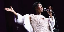 'Queen of Soul' Aretha Franklin dies at age 76