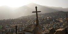 Peru surpasses 10,000 coronavirus deaths in single day