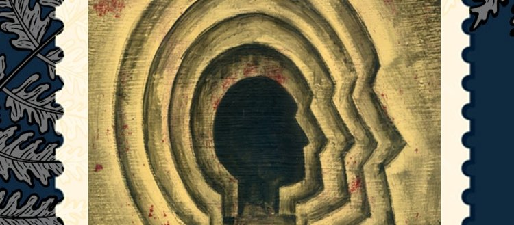 İlk Müslüman psikoloji alimi: Ebu Zeyd El-Belhi