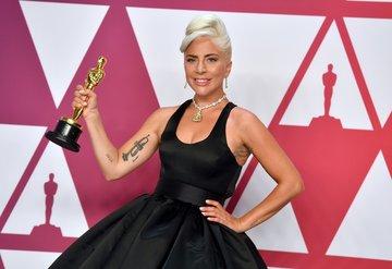 2019 Oscar ödülleri sahiplerini buldu