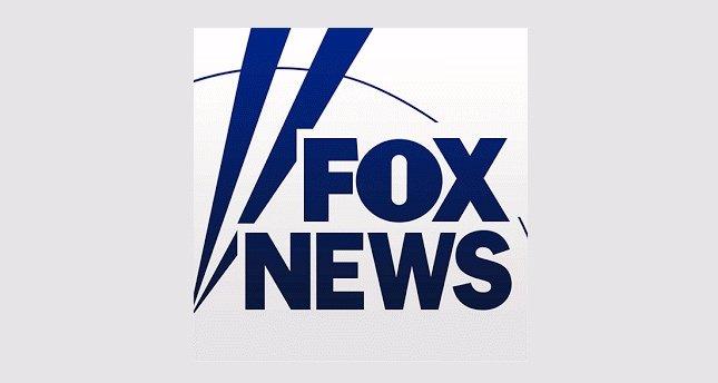 Bir Fox News klasiği