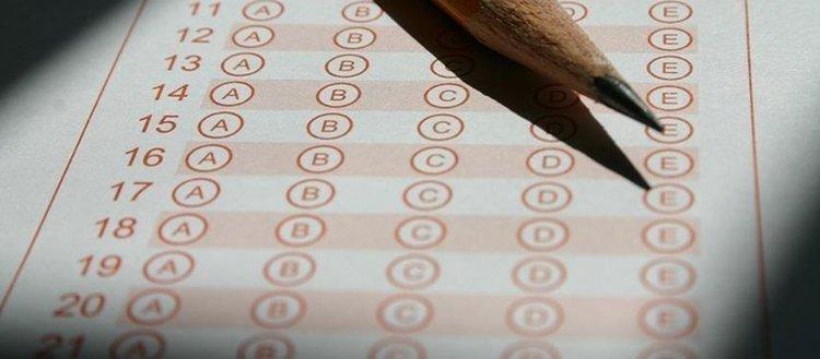 Yükseköğretim Kurumları Yabancı Dil Sınavı bugün yapılacak