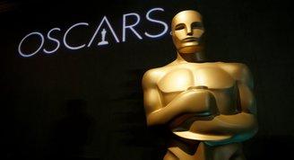 2020 Oscar töreninde yine sunucu yok!
