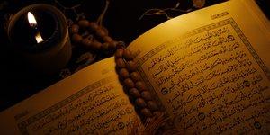 İman ve Sabır