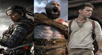 Sony Pictures PlayStation oyunlarını sinemaya uyarlıyor