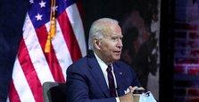 Biden wins Georgia after recount,