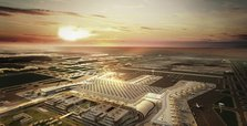 Global cargo giants to operate in new Istanbul airport