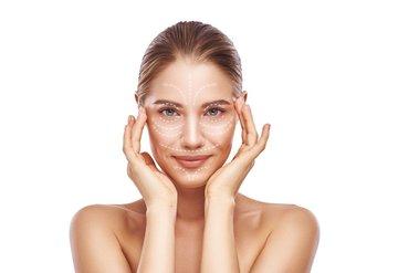 Yedikleriniz cildinizde nasıl değişiklikler yapıyor?