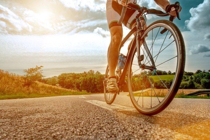 Bisiklet sürmenin sağlığa faydaları nelerdir?