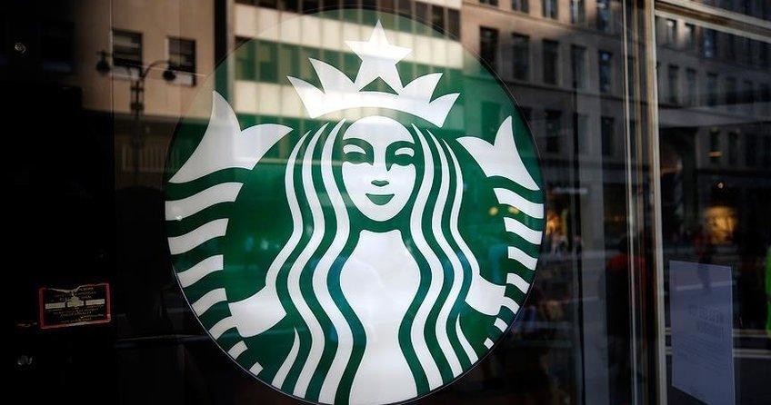 Starbuckstan flaş karar