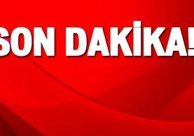 Şikede kumpas davasında flaş Fenerbahçe kararı!