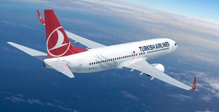 Turkish Airlines to air another Super Bowl commercial to expand in US market