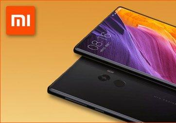 Xiaomi'den Snapdragon 660'lı telefon geliyor