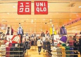 Avrupalı hazır giyimci üç yabancı marka Türkiye'de yer bakıyor