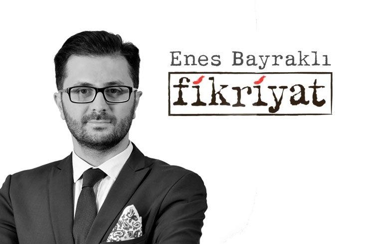 Fetö'nün Son Umudu: Kılıçdaroğlu