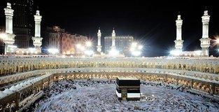 Saudi Arabia bans photos, videos at Islam's two holiest sites