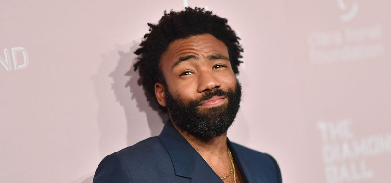 CHILDISH GAMBINOS THIS IS AMERICA WINS BIG AT GRAMMY AWARDS