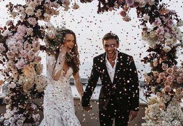 Vakko Wedding Işıltılı Bir Dünyanın Kapılarını Aralıyor