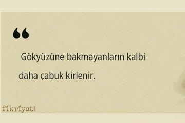 Cahit Zarifoğlu'nun 'Yaşamak' kitabından hayata dokunan 35 alıntı