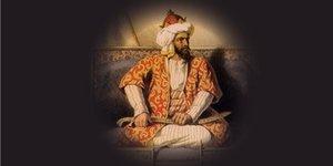 Köleden Emir Alan Padişah