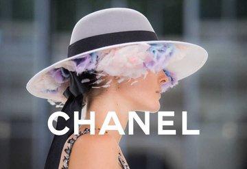 Chanel, Paimanın Çoğunluk Hissesini Satın Aldı