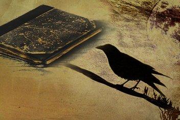 Edgar Allan Poe ve akılları karıştıran ölüm sebepleri