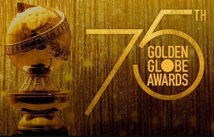 Oscar ödüllerinin habercisi olarak nitelenen Altın Küre'nin adayları açıklandı.2018 Golden Globes adaylarına Guillermo del Toro'nun The Shape of Water filmi 7 adaylıkla damga vurdu. Fatih Akın'ın Aus dem Nichts / In the Fade adlı filmi Yabancı Dilde En İyi Film dalında Oscar aday adaylığının yanında Yabancı Dilde En İyi Film dalında Altın Küre ödülüne de aday gösterildi.