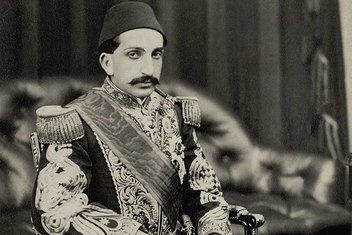 Sultan Abdülhamid hakkında 7 itiraf