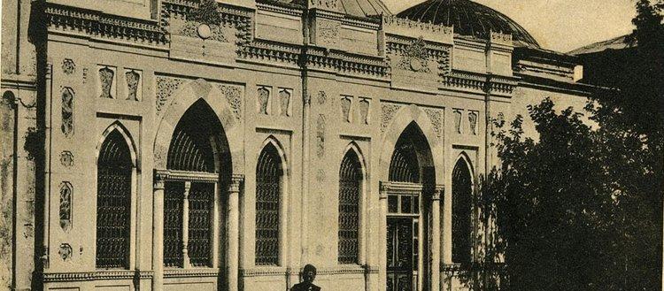 Tarihin en önemli 11 kütüphanesi