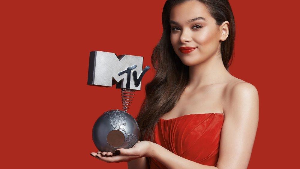 2018 MTV AVRUPA MÜZİK ÖDÜLLERİ'NİN SUNUCUSU BELLİ OLDU