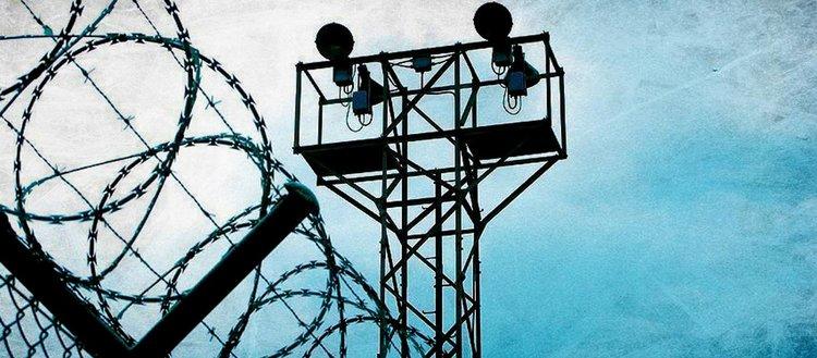 BAE Yemen'deki hapishaneleri işkence merkezine çevirdi