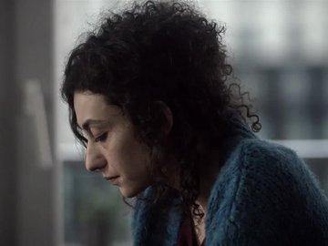 Semih Kaplanoğlu'nun 'Bağlılık Aslı' filminin fragmanı