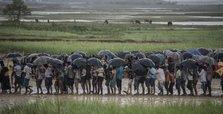 1.1 million Rakhine people barred from voting in Myanmar